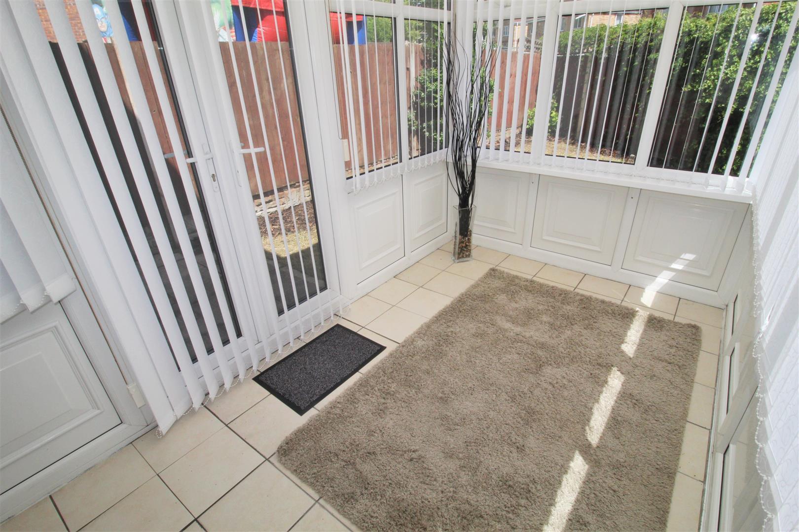 3 Bedrooms, House - Semi-Detached, Riviera Drive, Liverpool